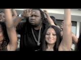 Flo Rida (feat. Pleasure P)- Shone
