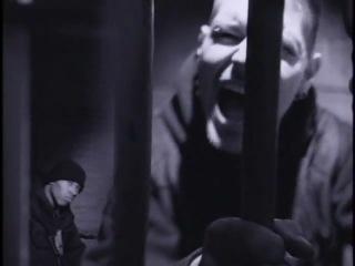 Onyx feat. Biohazard - Judgement Night