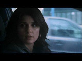 Жизнь Непредсказуема / Life Unexpected 1 сезон 1 серия