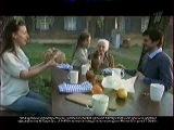 Реклама на Первом Канале и Анонс Большой Разницы 19. 12. 10.