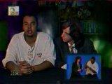 «От Винта!» - Выпуск 30 - The Dig (продолжение обзора), NHLPA, Screamer