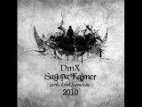 DMX (NEW 2010)