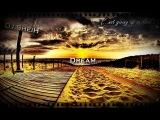 Dj.SheiH - Dream