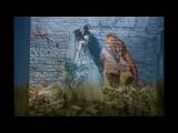 Трогательный рекламный ролик к лету. Фотограф Денис Насаев.