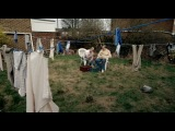This Is England '86 (2010) Episode 3 of 4