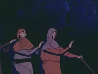 Страна Слепых (1995 год)
