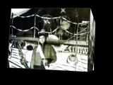 Ансамбль Песни и Пляски ВВС ГСВГ 1978-1980