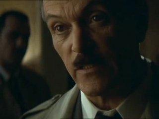 Щепотка перца / A touch of spice / Politiki kouzina (Тассос Булметис (Tassos Boulmetis))  [ 2003 г