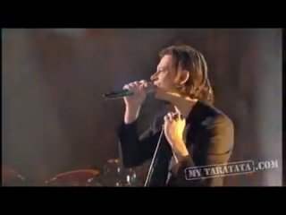 Bb brunes - nico teen love (taratata live)