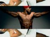 LL Cool J feat. Jennifer Lopez  - Control Myself