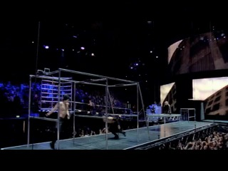 Madonna - Jump (Confessions Tour DVD 2006)