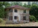 Строительство домов по канадской технологии обучающий фильм uchisonline