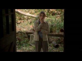 Заздрість / Envy (2004)