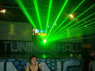 Чугунный Скороход - Самолёт (DJ Solovey remix)