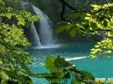 Романтичная музыка -  Secret Garden - ирландско-норвежский дуэт