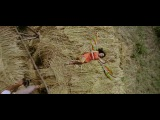 песня Ishq Hi Rab Hai из фильма