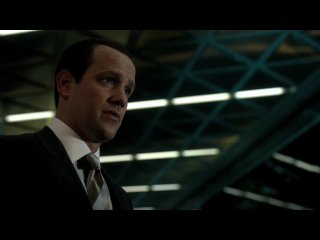 Обмани меня (Теория лжи) / Lie to Me. 2 сезон - 22 серия. Озвучка - Lostfilm (1 канал)