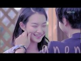 V-Factory-Love Struck (drama: My Girlfriend is a Gumiho)