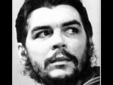 Эрнесто Че Гевара. Hasta siempre, Comandante!