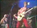 Sex Pistols - Anarchy In The UK (1976 - live)