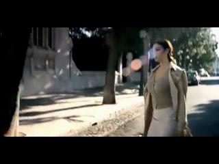 Моника Белуччи — Танго Сердца