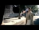 "Моника Белуччи в рекламе белья INTIMISSIMI ""Сердечное танго"" ""Heartango"""