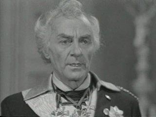 Александр Суворов (фильм 1940 года)