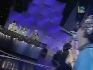 Jayant - Main Jahan Rahoon - Ustaadon Ka Ustaad