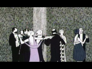 Тайны миссис Брэдли (The Mrs. Bradley Mysteries, 1998-2000)