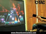 Guitar Hero 3 - DragonForce - Expert 100%