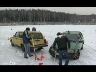 Главная Дорога - 096 (23.02.2008)