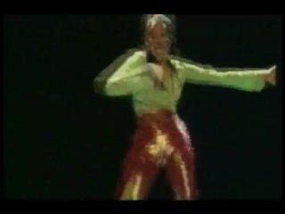Livin' Joy - '' Don't Stop Movin' '' Extended Mix