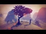 Rhian Sheehan - Standing in Silence - Part 3 (Niva's Tune)