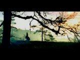 Apocaliptica & Lauri Ylonen(The Rasmus) feat. Ville Valo - Bittersweet