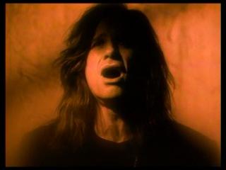 Ozzy Osbourne - Mama , I'm Comming Home