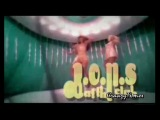 D.O.N.S feat. Technotronic -