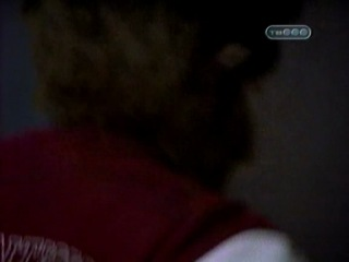 Томми оборотень Big Wolf on Campus 1 сезон 6 серия The Pleasantville Strangler