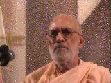 Шри Шримад Бхактиведанта Нараяна Госвами Махарадж. Москва, 2001 год. Гуру-таттва.