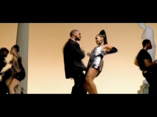 beyonce - get me bodied (dj def_s hex hector exclusive mix).dvdrip.xvid.2008-fear