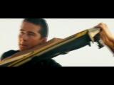 Linkin Park-клип из трансфомеров(на руском языке)