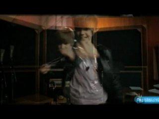 Justin Bieber . Russian Bieber Sex Boy .
