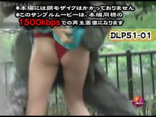 издевательство над проституткой видео