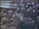 Лев Толстой . Уход-смерть-похороны