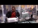 Фильм Шоу начинается  Showtime 2002 год [боевик, комедия, криминал] Эдди Мерфи, Роберт Де Ниро