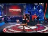 Павел Воля - Как собирается женщина