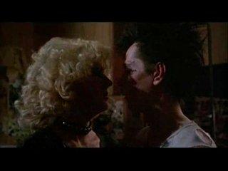 24 ноября - трейлер фильма Сид и Нэнси / Sid and Nancy (1986)