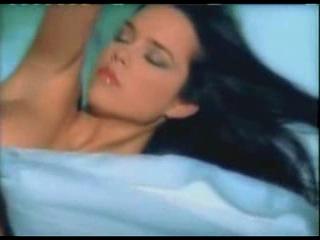 brittany binger nude videos