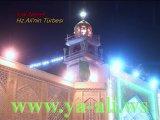 Aksin Fateh Can Ali [www.ya-ali.ws]
