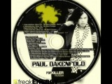 Paul Oakenfold feat.Виктор Цой-Мы ждем перемен(Robert Vadney s Revolutionary Mix)