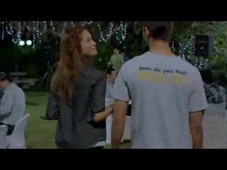 Сиамская любовь / Любовь Сиам / The Love of Siam / Rak haeng Siam